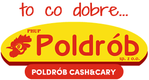 PHUP Poldrób Gniezno